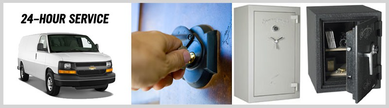24 HOUR LOCKSMITH Queens Flushing NY