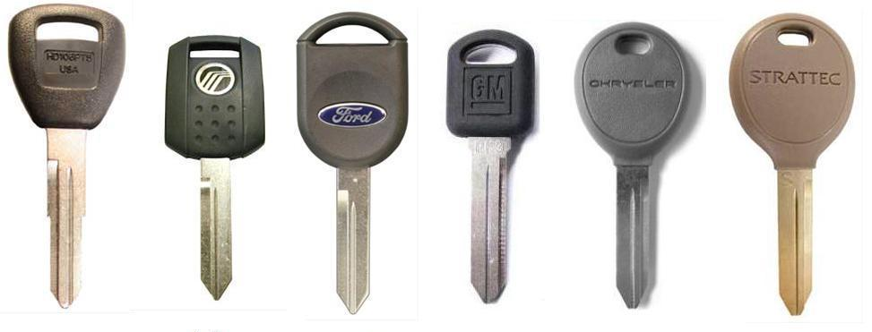 Queens Auto Locksmith Flushing 718-280-9696 | Car Key Locksmith Queens NY Lost key Replacement Queens NY