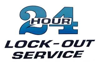 24 HOUR EMERGENCY LOCKSMITH FLUSHING QUEENS