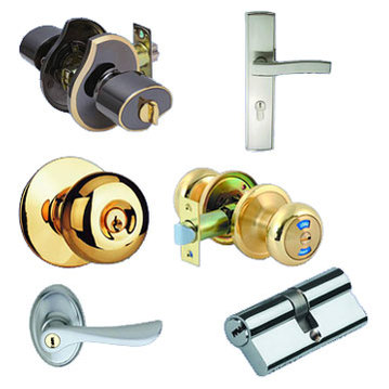 HIGH SECURITY LOCK CHANG FLUSHING QUEENS LOCKSMITH