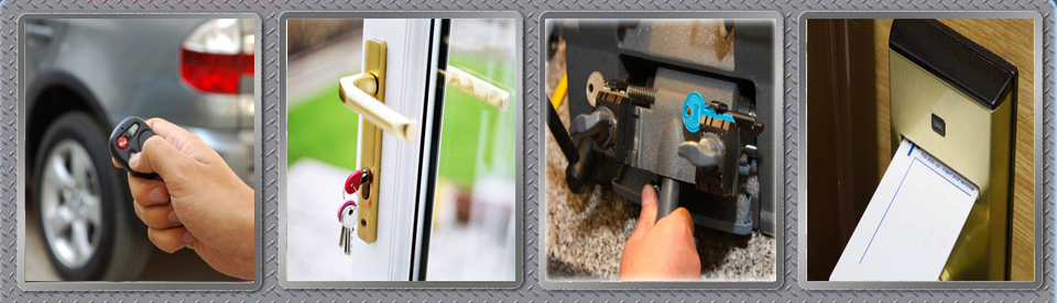 Locksmith Company in The Flushing Queens NY 718-280-9696